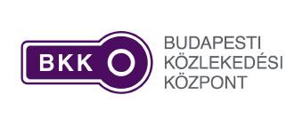 Budapesti Közlekedési Központ Zrt.